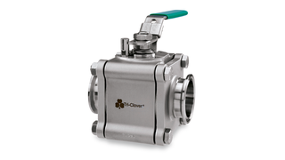 5308_5309_series_ball_valve_left_side_320x180.png